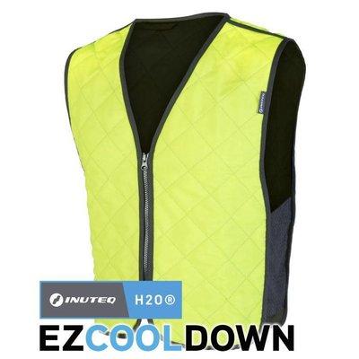Standard H2O Evaporation Vest