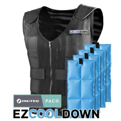 Complete Performers PCM Vest