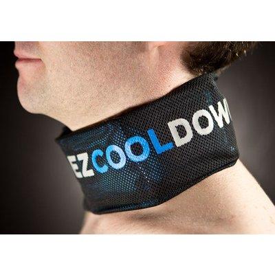 Cool Collar