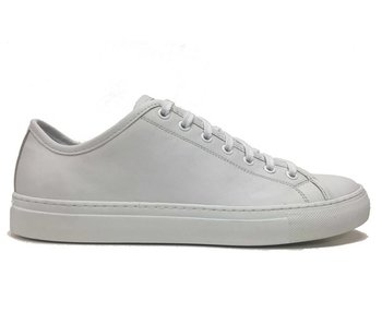 Diemme Sneakers Heren Veneto Laag Wit