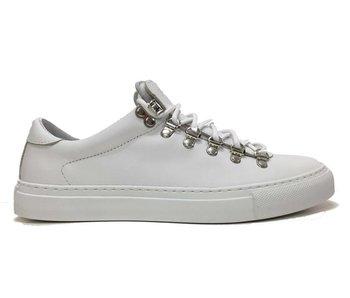 Diemme Sneakers Marostica Heren Wit