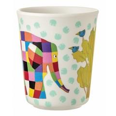 Petit Jour Paris Petit Jour Elmer mug colorful