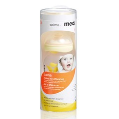 Medela Medela Calma 150ml Bottle