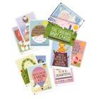 Milestone Cards Milestone Baby Photokarten Set 30 Karten