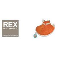 Rex International