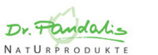 Dr. Pandalis Naturprodukte