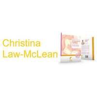 Christina Law-McLean