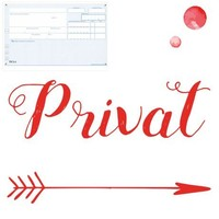 Weiter als Privatpatient