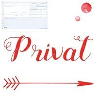 Ich bin Privatpatient