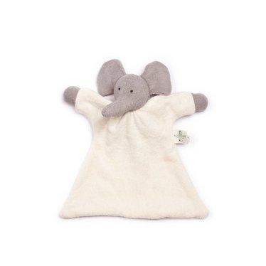 Nanchen Puppen Nanchen Puppen Nuckelelefant