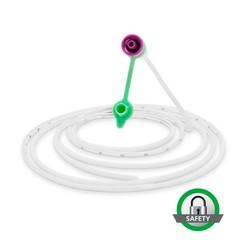 Vygon Vygon feeding tube 40cm alternative feeding method