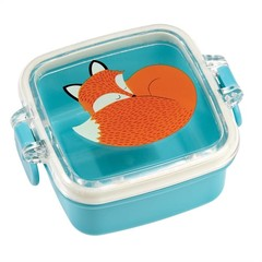 Rex International Rex Vorratsdose mini Rusty the fox