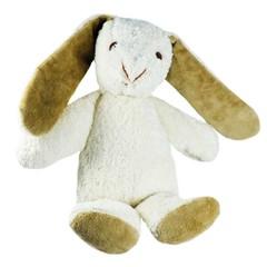 """Kallisto Kallisto Hase Spieluhr weiß  """"Schlaf Kindchen..."""""""