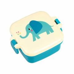 Rex International Rex Snackdose mini Elefant Elvis