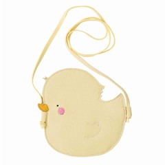 A Little Lovely Company A Little Lovely Company Tasche Brustbeutel Ente
