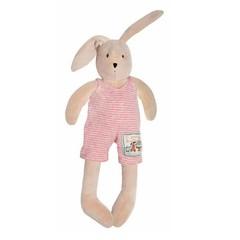 Moulin Roty Moulin Roty La Grande Famille Sylvain rabbit 30 cm