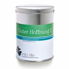Into Life Into Life Tee Guter Hoffnung 2, 100 g