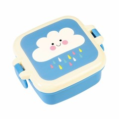 Rex International Rex Snackdose mini Wolke Happy Cloud