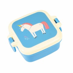 Rex International Rex Snackdose mini Einhorn Magical Unicorn