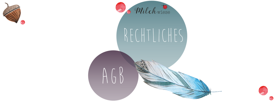 Milchwiese AGB