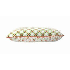 Djeco Djeco cushion Berries 40x40cm cover with filling