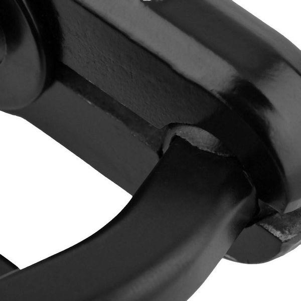 Accessori Italy Stuureind Spiegels Verstelbaar
