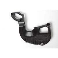 PP Tuning Motorblok en dynamo beschermer