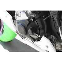 PP Tuning Yamaha R1M 2015 - 2018 Motorblok en dynamo beschermer