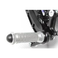 PP Tuning Rem Schakel Set Verstelbaar standaard en omgekeerd schakelen