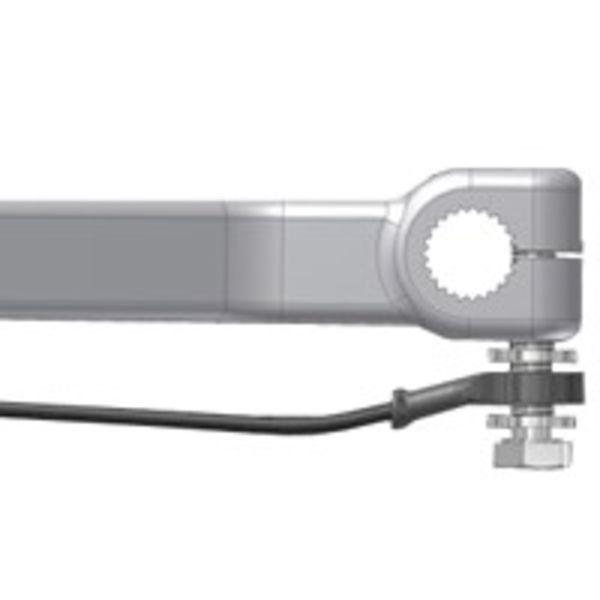 Starlane Sensor voor Ionic NRG Quickshifter IOnic