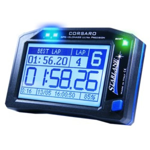Starlane Corsaro GPS