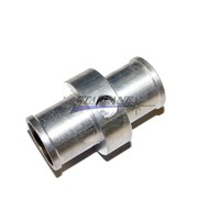 Starlane Waterspruitstuk Adapter Verschillende Diameter Aluminium