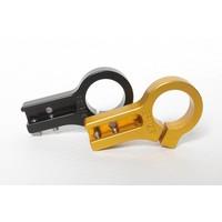 PP Tuning Rem beschermer adapter