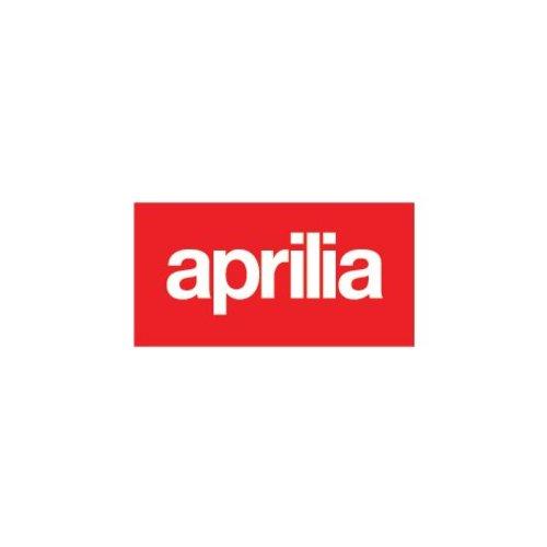 Accessori Italy Aprilia Sticker