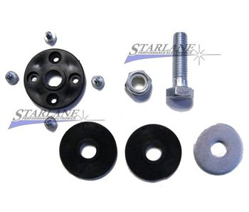 Starlane Stealth & Athon bevestiging kit