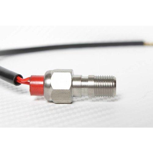 PP Tuning Remlicht Sensor M10x1,00