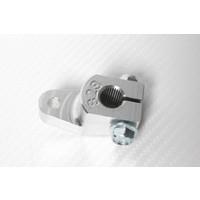 PP Tuning Afstandsstuk voor versnellingshevel * openingen 26mm