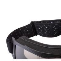 Stormer  Pearl R-Mask Zwart