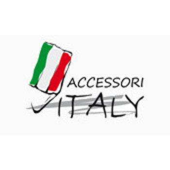 Accessori Italy