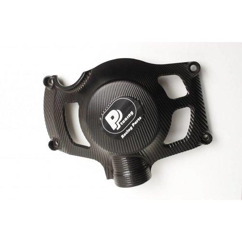 PP Tuning Yamaha R6 Koppelingshuis Deksel Beschermer