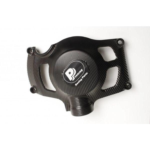 PP Tuning Yamaha R6 Koppelingshuis Deksel Beschermer Clutch Cover