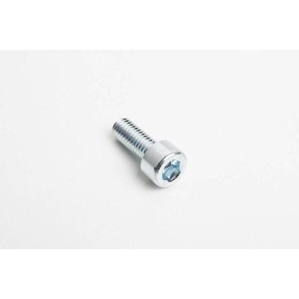 PP Tuning Inbus Din912 M6 Voor Clip-on Houder & Block