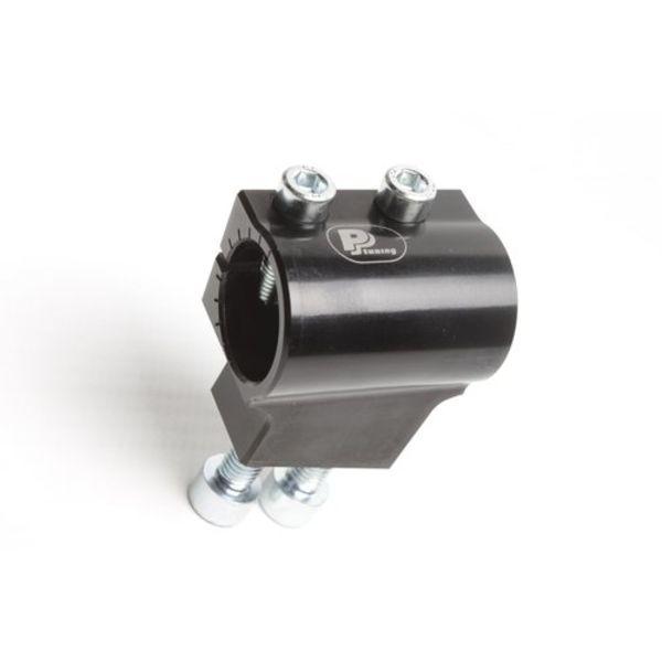PP Tuning Imbus Din912 M6 Voor Clip-on Houder & Block