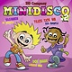 Minidisco Dutch songs CD #2