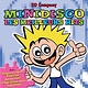 """Minidisco """"Les Meilleurs Hits"""" French songs on CD"""
