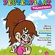 "Minidisco ""Peuterplaat"" Dutch songs and cartoons DVD"