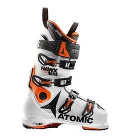 Atomic Hawx Ultra 130 2017/2018
