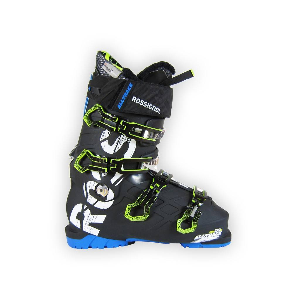 atomic race skischoenen