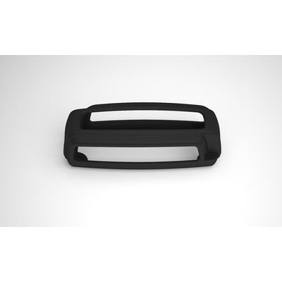 CTEK Bumper 10 (XS0.8)