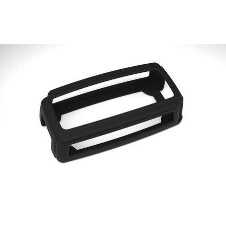 CTEK Bumper 100 (MXS7.0)